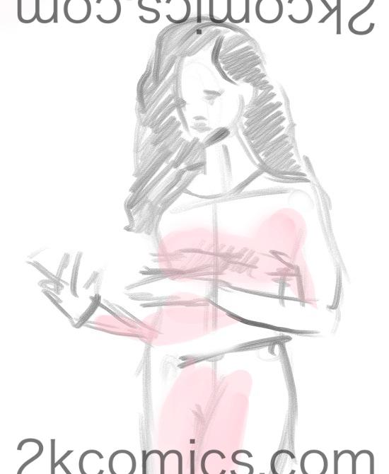 Fig Sketch I
