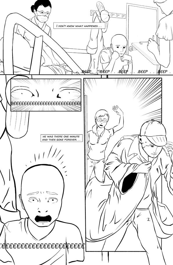 page0003-copy